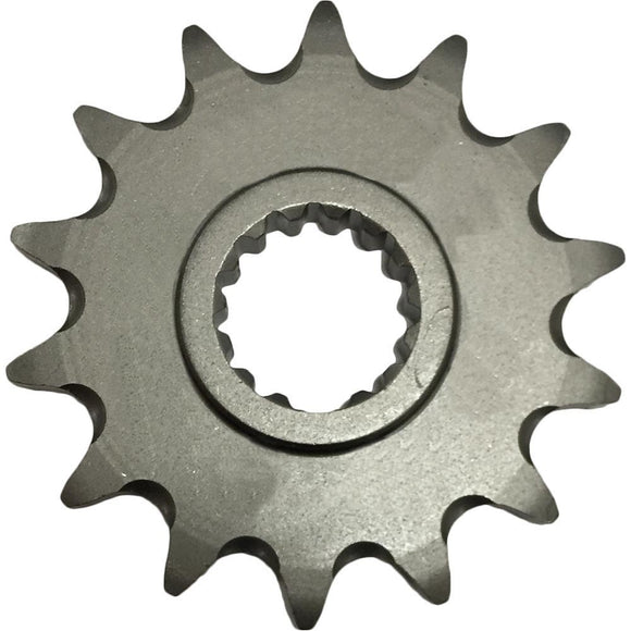 Supersprox Front Sprocket 520P (2)