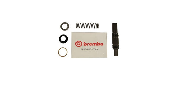Brembo Seal Kit 12mm (110279720)