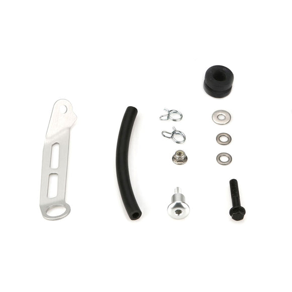 Brembo RCS Brake Reservoir Mounting Kit