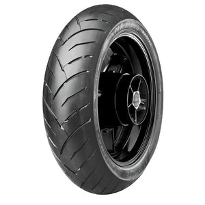 Maxxis Sports Touring MA-ST2 180/55ZR17 ** Pick Up **