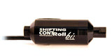 Shifting Controll Shift Sensor - Dual PUSH / PULL Type to suit Power Commander V