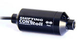 Shifting Controll Shift Sensor - PULL Type to suit Power Commander III USB