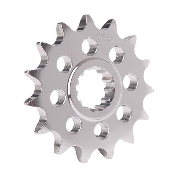 Vortex Racing Front Sprocket