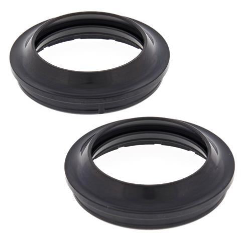 AllBalls Racing Fork Dust Seal Kit