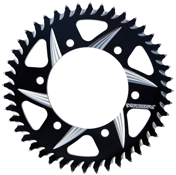 Vortex Racing Rear Sprocket