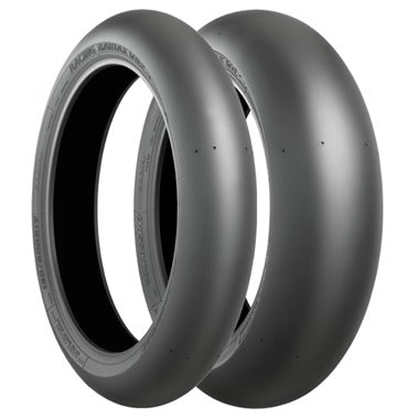 Bridgestone Racing Battlax Slick (Free Metro Delivery)