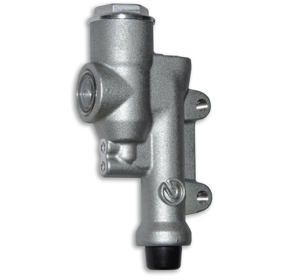 Brembo Rear Brake Master Cylinder PS13 - 40mm Mounting Holes (10850560)