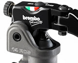 Brembo 14RCS Brake Master Cylinder (No Reservoir Kit)