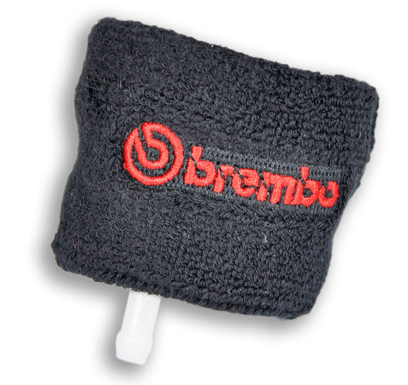 Brembo Reservoir Protector (99015110 / 99663756)