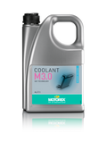 Motorex Coolant M3.0 Ready To Use