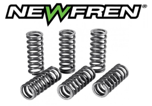 NewFren Clutch Spring Kit (MO056F)