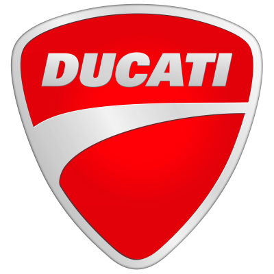 Sprint Air Filters - Ducati (Free Delivery)