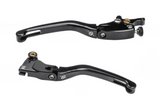 Bonamici Racing Brake and Clutch Lever Kit