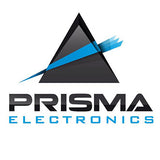 Prisma Electronics ABS Instrument Case (VAL)