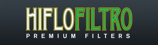 HIFLO Filtro Oil Filters (B)