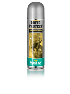 Motorex Protect Spray 500ml