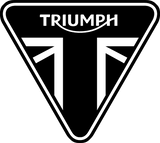 Sprint Air Filters - Triumph (Free Delivery)