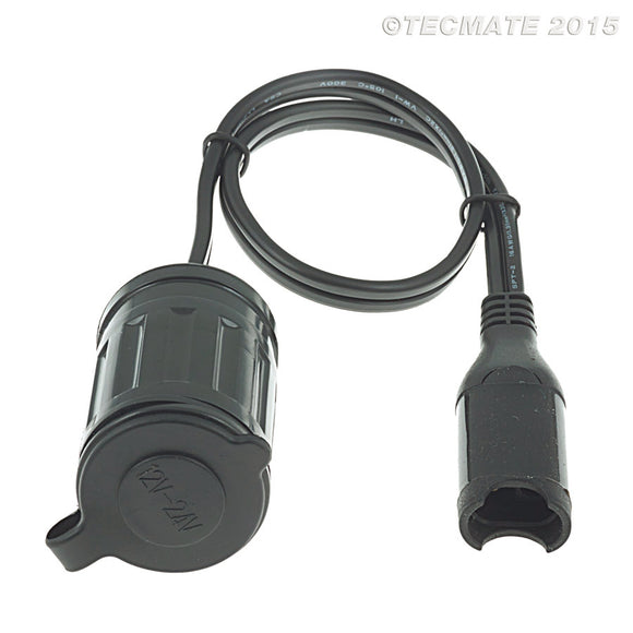 Tecmate Optimate Cable O-06