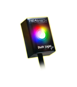 Healtech Shift Light Pro