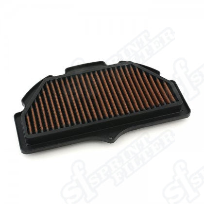 Sprint Air Filters - Suzuki (Free Delivery)
