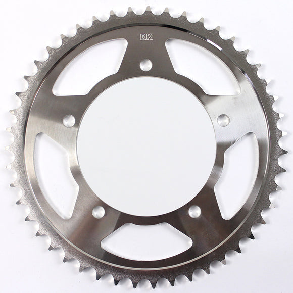 JT/RK Rear Sprocket 520P