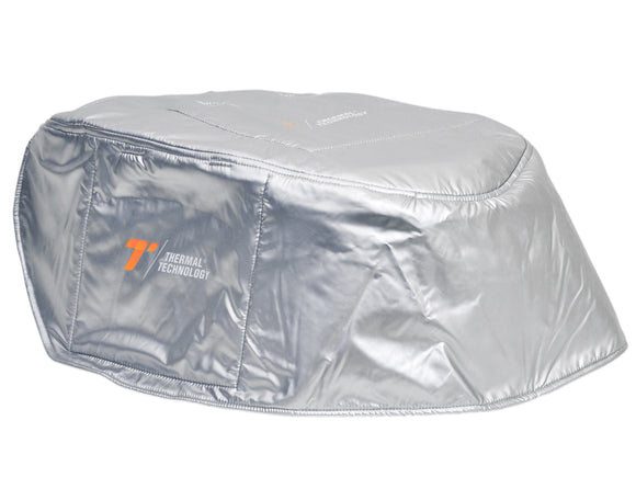 Thermal Technology Race Tank Cover (Free Delivery)