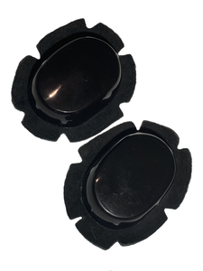 SBS Moto Knee Sliders (Pair)