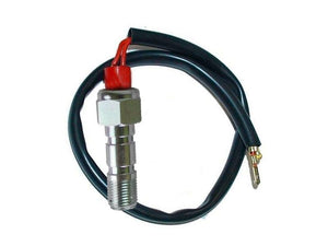 Brembo Brake Light Pressure Switch - Double Banjo