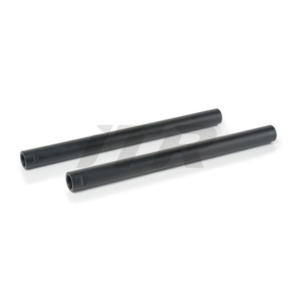 ITR Clip-Ons Replacement Bar Sets