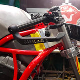 GBRacing Brake Lever Guard