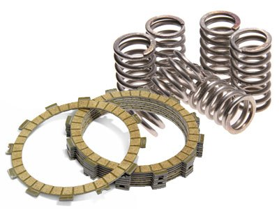 Goodridge Clutch Kits