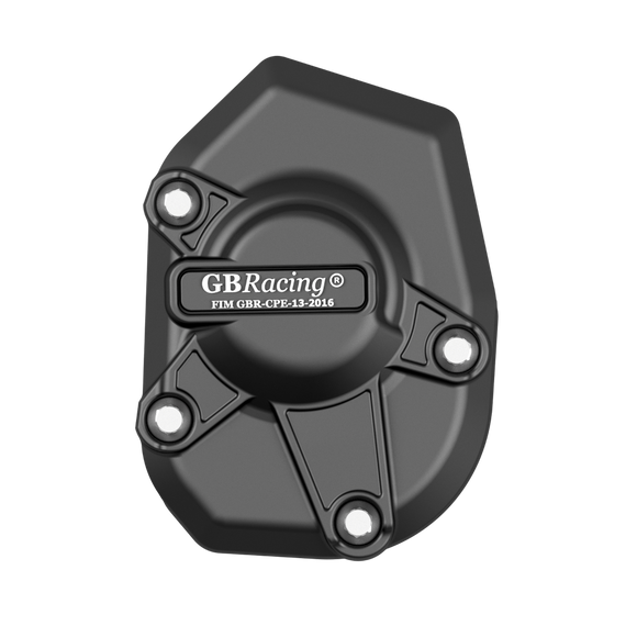 GBRacing Pulse / Timing Case Cover for Kawasaki Ninja 1000 Z1000 (EC-Z1000SX-2016-3-GBR) (Free Delivery)