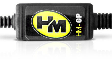 HM Quickshifter GP (Free Delivery)