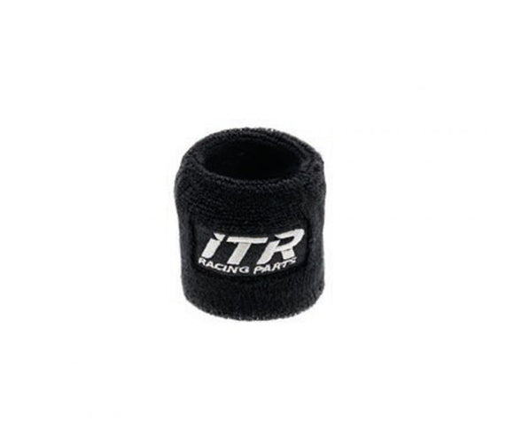 ITR Brake Reservoir Protector