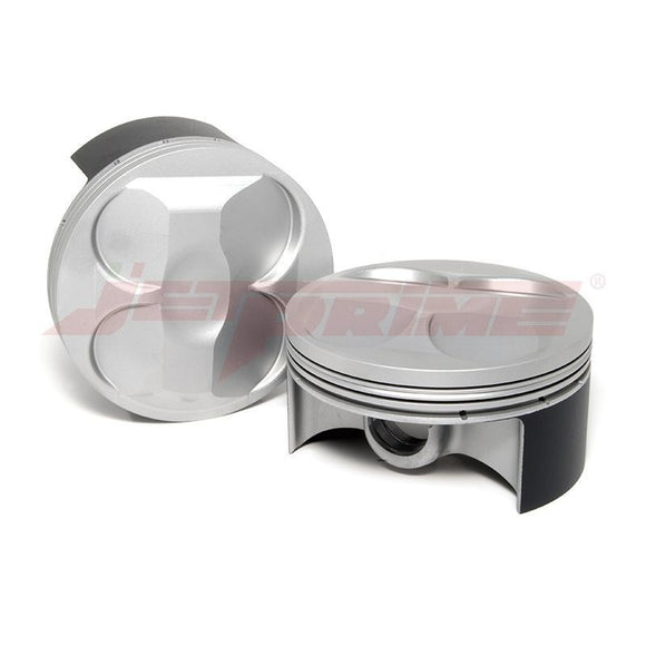Jetprime High Compression Pistons For BMW R 1200 GS (JPPHC002) (Free Delivery)