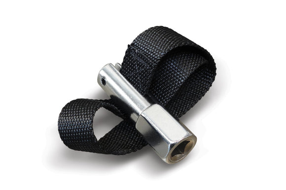 Motion Pro Oil Filter Strap Wrench (08-0069)