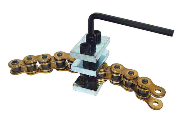 Motion Pro Mini Chain Press Tool (08-0070)