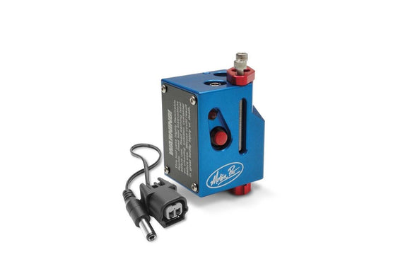 Motion Pro Fuel Injector Cleaner Kit