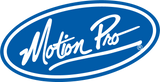 MotionPro Rev2 Throttle Kit