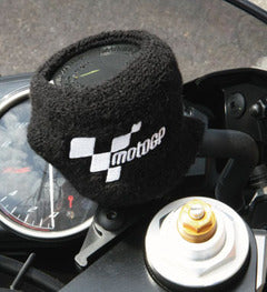MotoGP Reservoir Sock