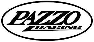 Pazzo Racing Products