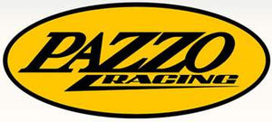 Pazzo Racing Adjustable Long Levers (Pair) -Kawasaki (1)