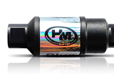 HM Quickshifter Plus SS (Free Delivery)