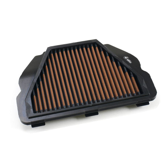 Sprint Air Filters - Yamaha (Free Delivery)