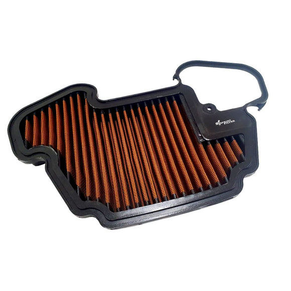 Sprint Air Filters - Honda (Free Delivery)