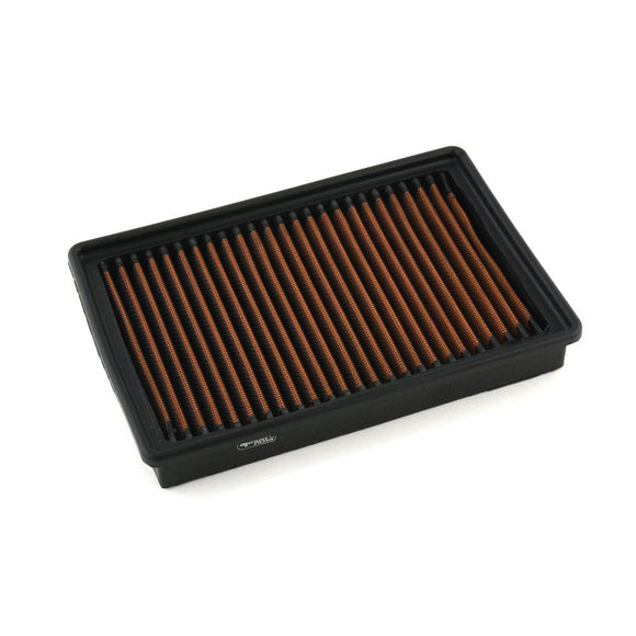 Sprint Air Filters - BMW (Free Delivery)