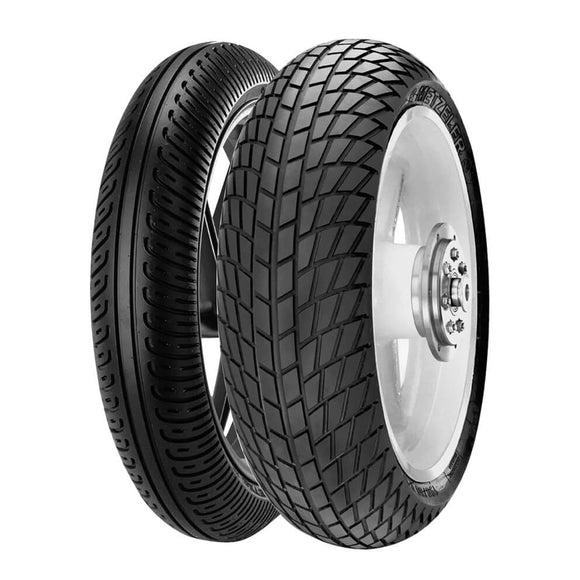 Metzeler Racetec SM Rain (Pick Up)