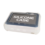 Silicone Case for SpeedAngle Apex Lap Timer