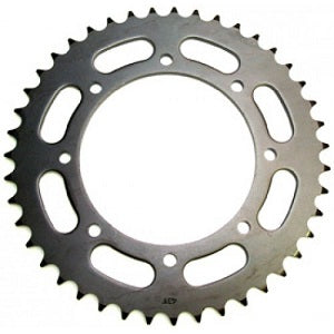 Supersprox Rear Sprocket 520P