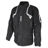 Helite Touring 2 Black (Free Delivery)